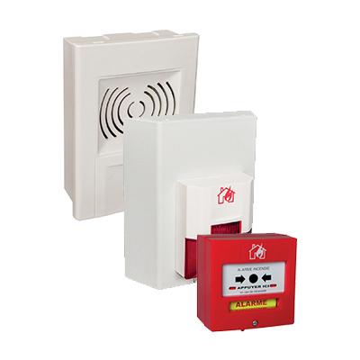 alarme-incendie-type4-radio