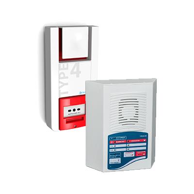 alarme-incendie-type4