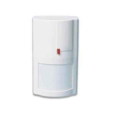 detecteur-sans-fil-infrarouge