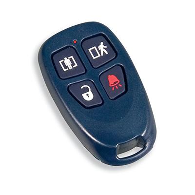 telecommande-4-boutons